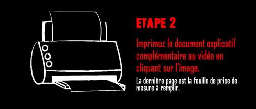 Étape2