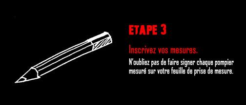 Étape3