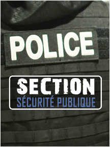 section-sécuritépublique3