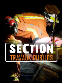 section-travauxoublics1