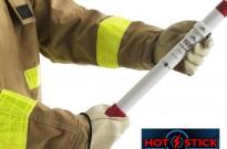 HotStick