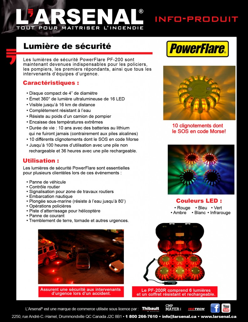 Info-produit-PowerFlare