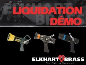 Liquidation-demo Elkhart