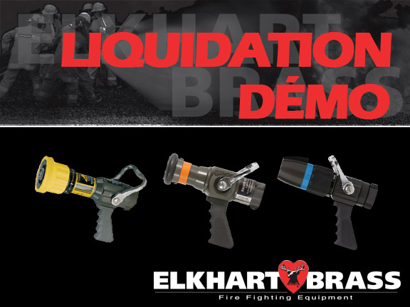 Liquidation-lances-elkhart