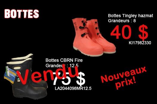 Bottes-liquidation-2015