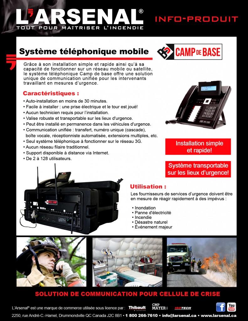 Info-produit-Camp de base