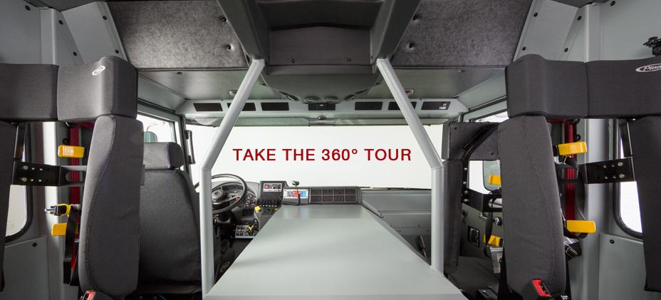 TOUR-enforcer-360