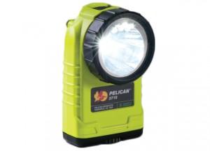Pelican-3715-LED
