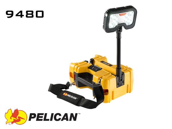 Pelican 9480