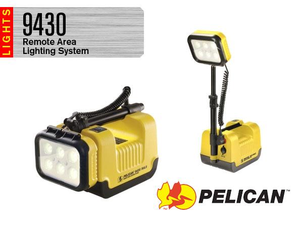Pelican9430