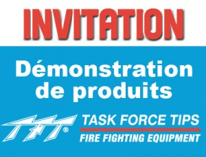 Alain-Soucy-Demo-TFT