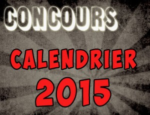 Concours-article