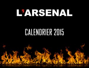 Calendrier-image-2015-2
