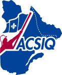 Logo ACSIQ