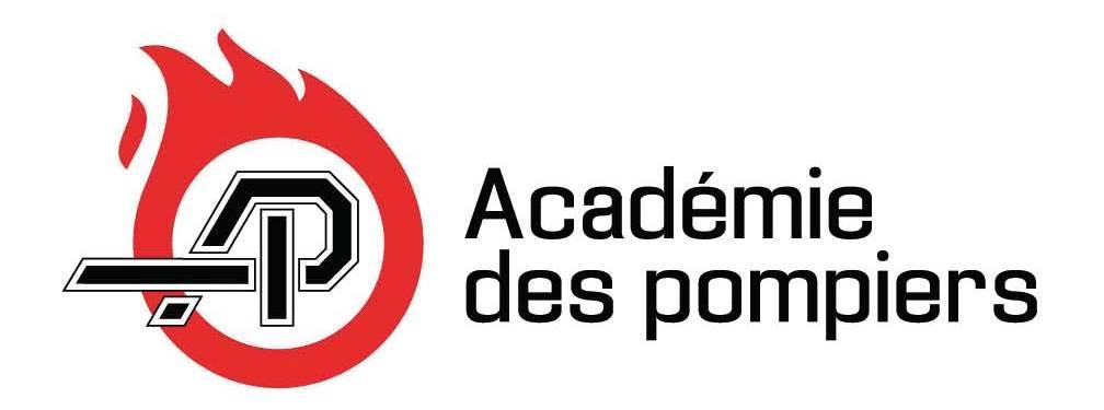 Académie corporatif