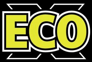 EcoX-logo