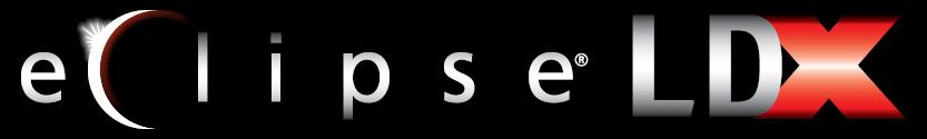 logo-eclipse LDX