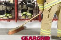 GearGrid-produits