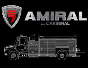 Amiral-article