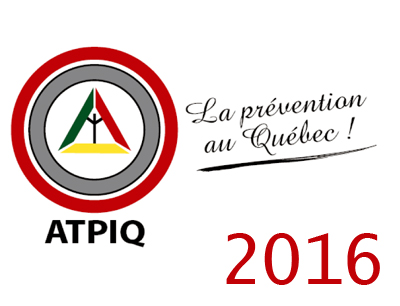 ATPIQ 2016