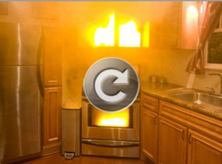 360-cuisine