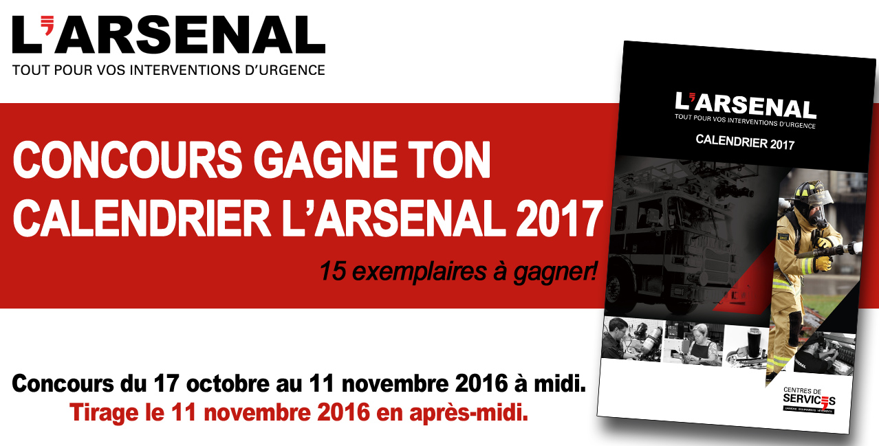 calendrier-2017-concours