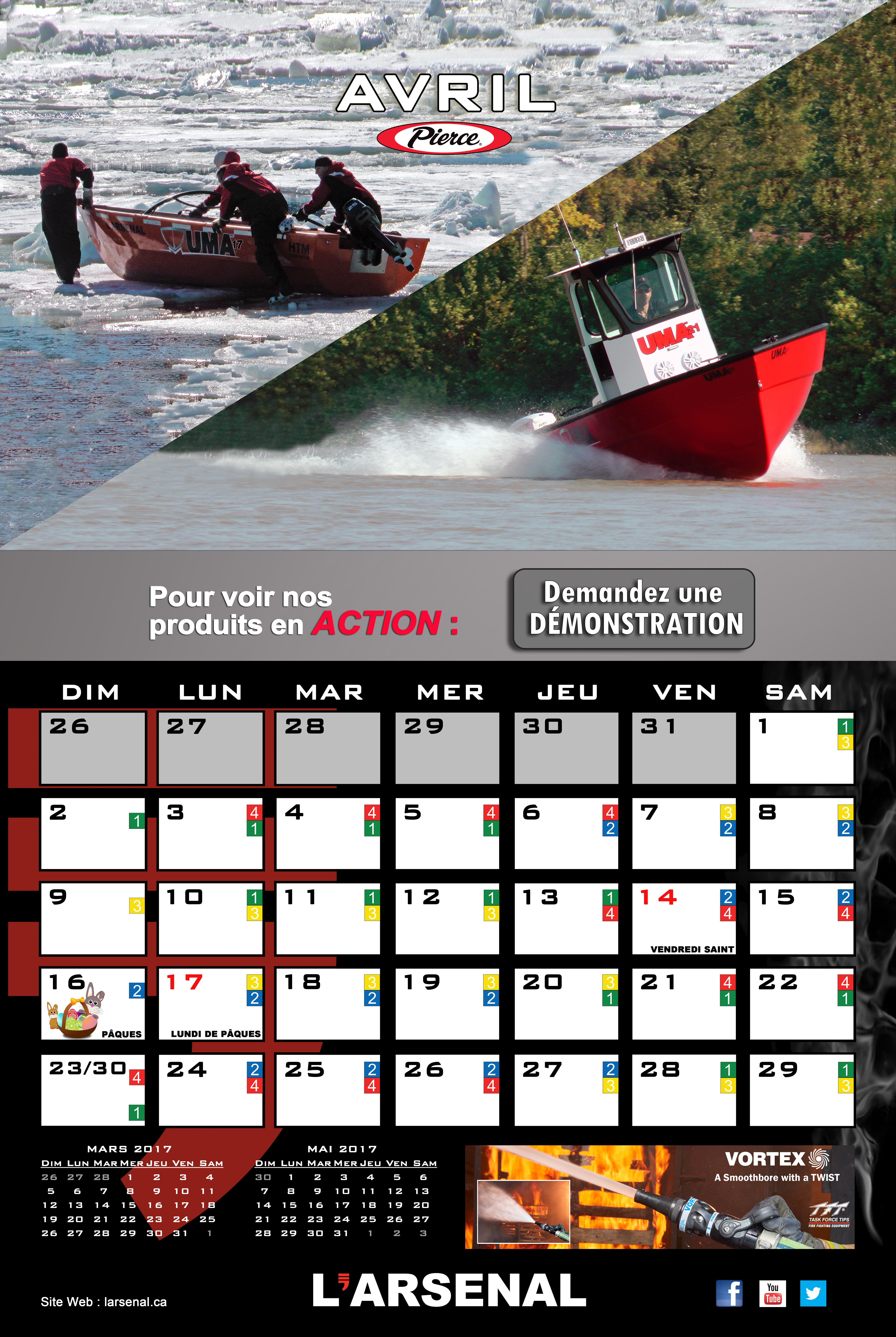 calendrier-avril