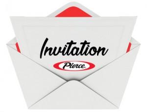 Enveloppe-invitation
