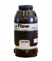 LANCE TFT V-FLOW